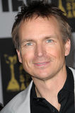 Phil Keoghan. At the 25th Film Independent Spirit Awards, Nokia Theatre L.A. Live, Los Angeles, CA. 03-06-10 Stock Images