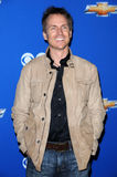 Phil Keoghan Royalty Free Stock Images