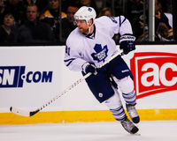 Phil Kessel Toronto Maple Leafs Stockfotografie