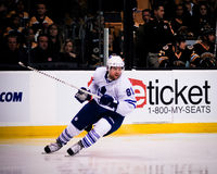 Phil Kessel Toronto Maple Leafs Stock Photography