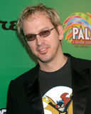 Phil Laak stockfoto