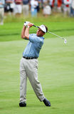 Phil Mickelson Stock Image