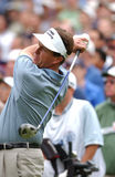 Phil Mickelson Stock Photo