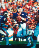 Phil Simms Stock Images