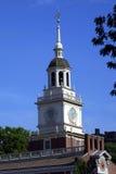 Philadelphia 02 Royalty Free Stock Photos