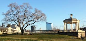 Philadelphia 3 Fotos de archivo libres de regalías
