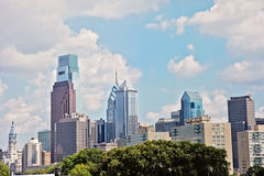 Free Philadelphia Stock Images - 46915944