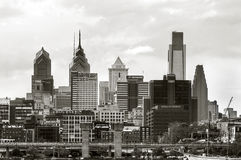 Philadelphia Stock Image