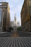 Philadelphia Stock Images