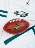 Philadelphia Eagles Stockfoto