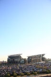 Philadelphia Eagles - Lincoln Financial Field Stock Images