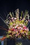 Philadelphia flower show. The Philadelphia Flower show 2014 Stock Images