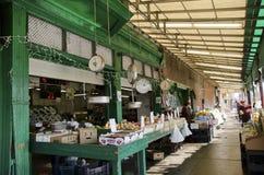 Philadelphia Italian Market Stock Photos