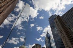 Philadelphia, Pennsylvania Royalty Free Stock Images