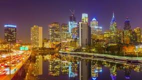 Philadelphia, Pennsylvania, los E.E.U.U. metrajes