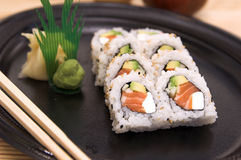 Philadelphia Roll Stock Photography