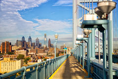 Philadelphia Royalty Free Stock Image