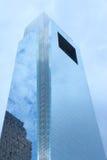 Philadelphia Stock Photos