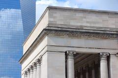 Philadelphie Photo libre de droits