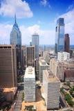 philadelphie Photos libres de droits