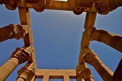 Philae imagens de stock royalty free