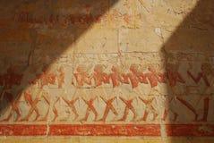 Philae, Aswan, Egipt Zdjęcie Royalty Free