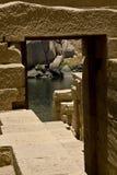 Philae Temple Stock Images