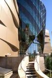 philharmonic samhälle Royaltyfri Fotografi