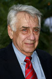 Philip Baker Hall Royalty Free Stock Photo
