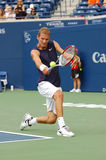 Philip Bester Rogers Cup 2008 Stock Photo