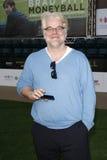 Philip Seymour Hoffman Stockbild