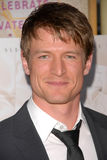 Philip Winchester Royalty Free Stock Photo