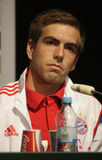 Philipp Lahm Royalty Free Stock Photos