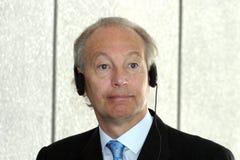 Philippe Questiaux Stock Photo