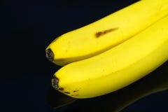 Philippine Banana Royalty Free Stock Images