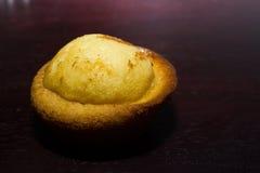 Philippine Sponge Bread Stock Images