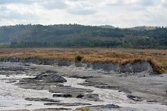 Philippinen-Landschaft Stockbilder
