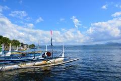 Philippinen, Luzon-Insel stockbilder