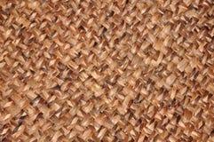 Philippinische Abakka stockbilder
