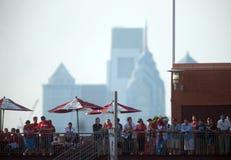 Phillies Imagens de Stock Royalty Free