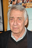 Phillip Baker Hall at the premiere of  'Wonderful World, Royalty Free Stock Image
