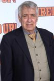 Phillip Baker Hall at the World Premiere of 'Fired Up!'. Pacific Theaters Culver Stadium 12, Culver City, CA. 02-19-09 Stock Image