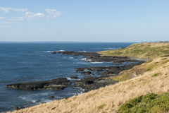 Phillip island in Melbourne Stock Photography