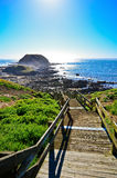 Phillip Island, Victoria, Australia. Stock Photo