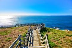 Phillip Island, Victoria, Australia. Royalty Free Stock Photos