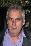 Phillip Noyce, Samuel Goldwyn Royalty Free Stock Image