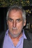 Phillip Noyce, Samuel Goldwyn Immagine Stock Libera da Diritti