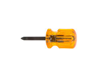 Phillips head screwdriver Stock Images