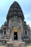 Phimai świątynia Zdjęcia Royalty Free