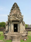 Phimai Foto de Stock Royalty Free